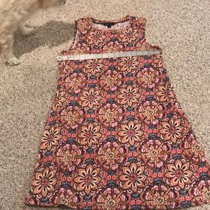 AB Studio Tops - Tunic dress